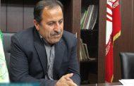 تشریح عملکرد سه ماهه شهرداری مسجدسلیمان/ کاندیداها شهر را آلوده نکنند