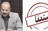 با استعفای شهردار مسجدسلیمان موافقت شد/ اسفندیار باقری سرپرست شهرداری مسجدسلیمان شد
