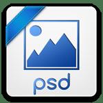 psd-icon
