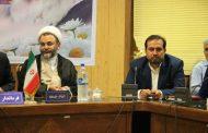 شهرداری مسجدسلیمان در جلسه شورای اداری:استراتژی شهرداری کاهش هزینه ها و اصلاح ساختار اداری است