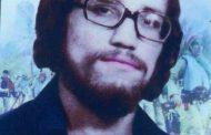 پیام تسلیت شهردار مسجدسلیمان به خانواده محترم شهید گرانقدر عبدالغفور کاظمی