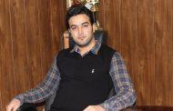 مسئول دفتر شورای اسلامی شهر مسجدسلیمان: ۶۰۰ لایحه تا به الان تصویب شده است
