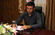 مسئول روابط عمومی شهرداری مسجدسلیمان: استقبال خوبی از برنامه های دهه فجر به عمل آمد