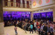 برگزاری جشن ولادت مولود کعبه و روز پدر توسط شهرداری مسجدسلیمان + تصاویر