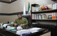 .مسئول ترابری شهرداری مسجدسلیمان : تجهیز کامل ماشین آلات شهرداری انجام شد
