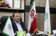 سرپرست شهرداری مسجدسلیمان : ساختمان ستاد مدیریت بحران بزودی بازسازی،تکمیل و تجهیز خواهد شد.