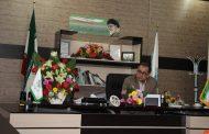 شهردار مسجدسلیمان: عملیات ترمیم، لکه گیری آسفالت معابر تمام نقاط شهر انجام می گردد