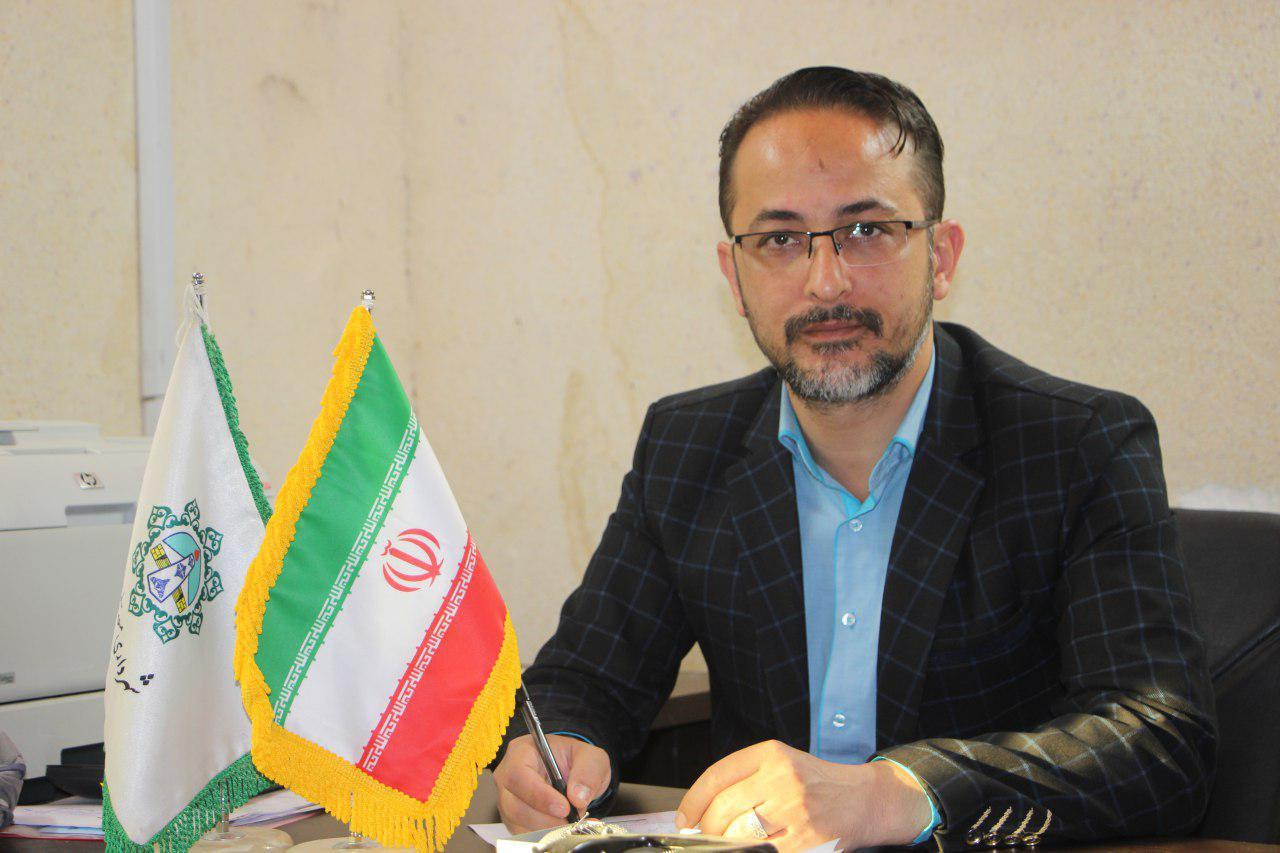 مسئول واحد درآمد شهرداری مسجدسلیمان: شرط اول سرمایه گذاری در شهر اعتماد سازی است