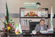 شهردار مسجدسلیمان: واحدهای مرتبط با سامانه ۱۳۷ پاسخگو باشند