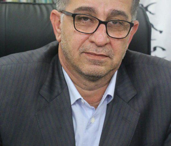 پیام تبریک شهردار مسجدسلیمان به مناسبت عید سعید مبعث