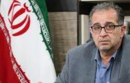 مشروح گزارش نخستین نشست هم اندیشی شهردار مسجدسلیمان با اصحاب رسانه و مطبوعات