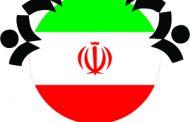 با پیگیریهای ویژه اعضای شورای اسلامی شهر مسجدسلیمان: عوارض آلایندگی منطقه تلبزان به شهرداری مسجدسلیمان اختصاص یافت