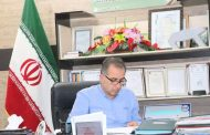 شهردار مسجدسلیمان: جویندگان کار بیشترین آمار مراجعه کننده به شهرداری مسجدسلیمان است