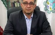پیام تبریک شهردار و اعضای شورای شهر مسجدسلیمان به مناسبت روز خبرنگار