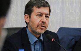 با حضور نماینده معاون عمرانی و توسعه امور شهری و روستایی وزیر کشور، پروژههای در حال اجرای شهرداری مسجدسلیمان مورد بررسی قرار گرفت