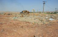 شهردار مسجدسلیمان خبر داد: اولین پارک جدید بانوان احداث می گردد