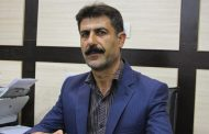 مسئول سازمان اتوبوسرانی شهرداری مسجدسلیمان: خدمات مناسب و مطلوب به شهروندان از اهداف ماست