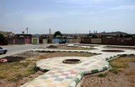 شهردار مسجدسلیمان: در ۱۰ ماه گذشته ۱۲ بوستان محله ای احداث و تکمیل گردیده است