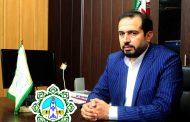 بیانیه شهردار مسجدسلیمان بمناسبت روز جهانی قدس