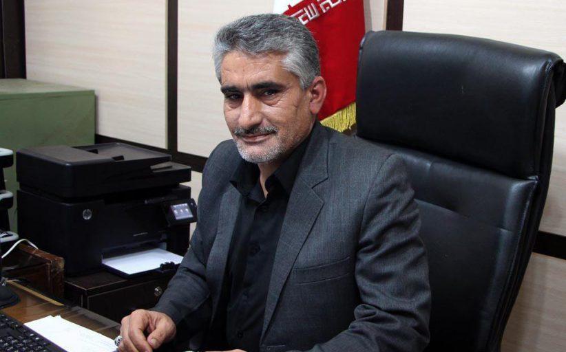 مسئول کشتارگاه دام شهرداری مسجدسلیمان: شهروندان از خرید گوشت در محلهای سیار خودداری نمایند