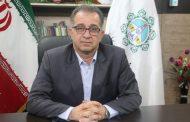 خلاصه اقدامات انجام شده دو ماهه شهرداری مسجدسلیمان از دوران تصدی شهام سلیمانی