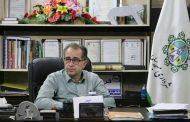 شهردار مسجدسلیمان: آسفالت منطقه سرکوره ها با حجم تقریبی ۳۶۰۰ متر مربع عملیاتی گردید