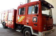 عملکرد۲ماهه سازمان آتشنشانی و خدمات ایمنی شهرداری مسجدسلیمان