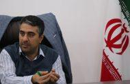 حضور به موقع دکتر شعبانی شهردار مسجدسلیمان در ساعات اولیه اعلام بحران در محل رانش آپارتمان
