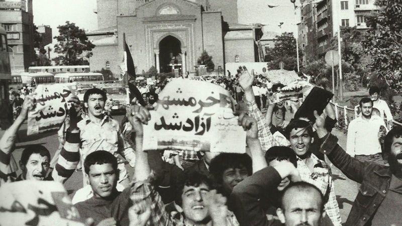 شهردار مسجدسلیمان: آزادسازی خرمشهر مرهون ایثار کسانی است که با بهره مندی از معنویتی وصف ناپذیر، تا آخرین نفس مردانه از شرف، کیان و ناموسشان دفاع کردند