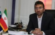 پیمان مولایی به عنوان شهردار مسجدسلیمان انتخاب شد