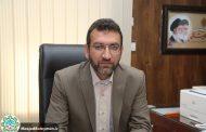 شهردار مسجدسلیمان: هفت پروژه عمرانی در دهه فجر تکمیل و افتتاح خواهند شد