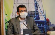 طرح پاکسازی عمومی محلات سطح شهر توسط شهرداری مسجدسلیمان