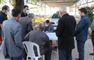 شهردار مسجدسلیمان: میز خدمت موجب ارتقا پاسخگویی به شهروندان می شود
